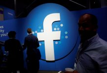 facebook-san-jose-reuters