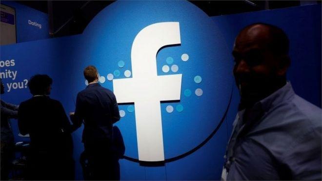 Facebook làm doanh nghiệp Việt khốn đốn như thế nào - Ảnh 2