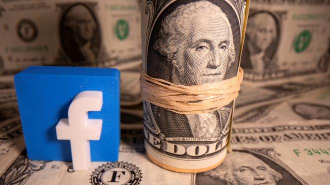 Facebook làm doanh nghiệp Việt khốn đốn như thế nào - Ảnh 3