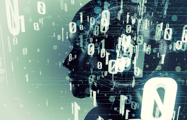 Mỹ đầu tư 1 tỷ USD vào trí tuệ nhân tạo và máy tính lượng tử