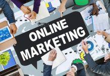 Marketing Online – Giải pháp phát triển bền vững ứng phó trước biến động dịch Covid-19